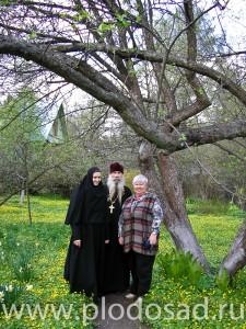 Гости Ирины Сергеевны Исаевой