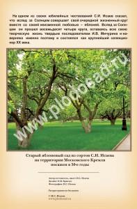 List_15_ПОСЛ СТР_2